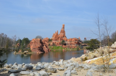 Disney-105