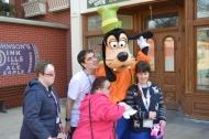 Disney-109