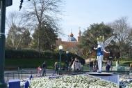 Disney-110