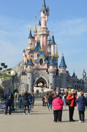 Disney-111