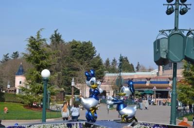 Disney-112