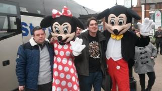 Disney-13