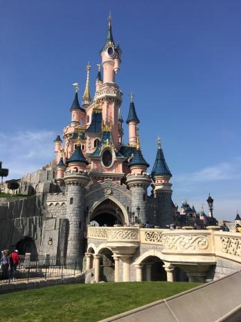 Disney-136