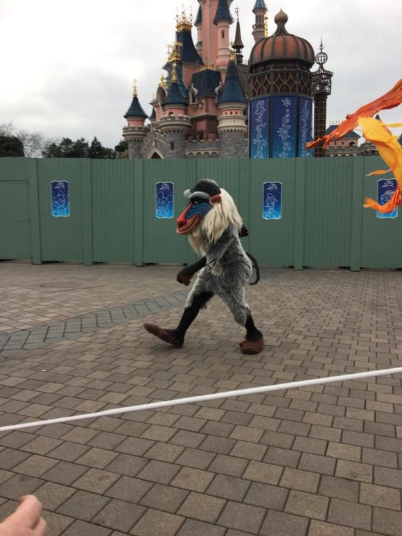 Disney-137