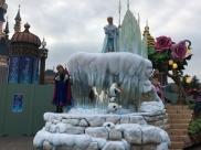 Disney-138