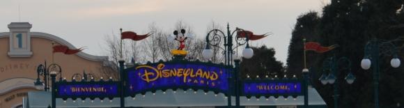 Disney-14