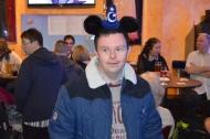 Disney-157