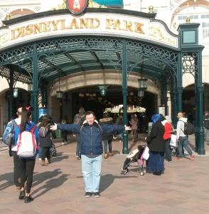 Disney-16