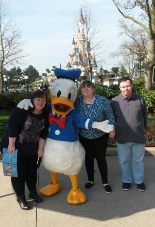 Disney-22