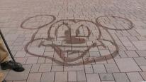 Disney-34