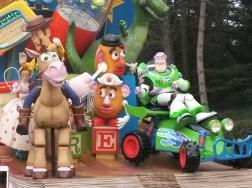 Disney-41