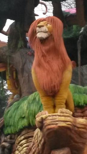 Disney-42
