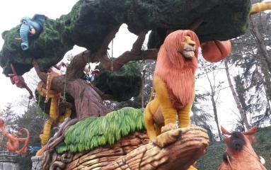 Disney-43