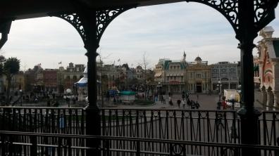 Disney-51