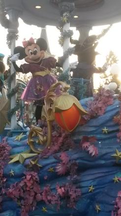 Disney-62